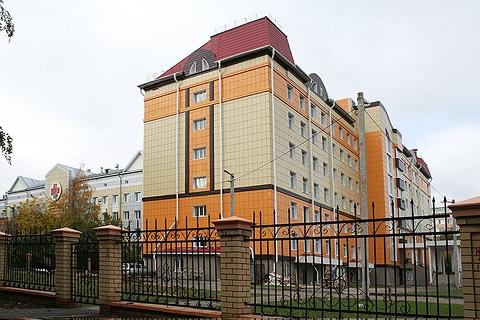 применяется онкологический центр город абакан СНТ